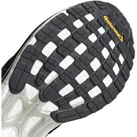 adidas Adizero Adios 4 Zapatillas Mujer, core black/ftwr white/core black